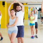 サルサダンスは初心者でも楽しめる!その特徴と運動の効果とは?