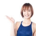水泳は健康・ダイエットに効果大!運動が苦手な人におすすめの理由